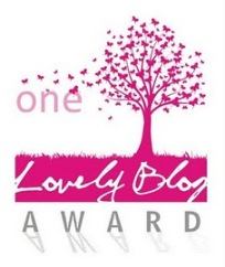 one-love-blog-award-
