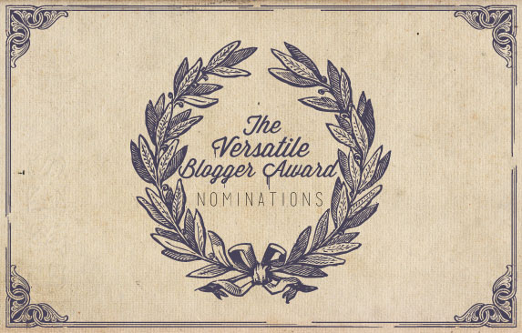 VersatileBloggerNominations (1)