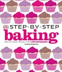Step-by-Step-Baking